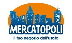 Mercatopoli Gallarate: il mercatino dell\'usato a Varese